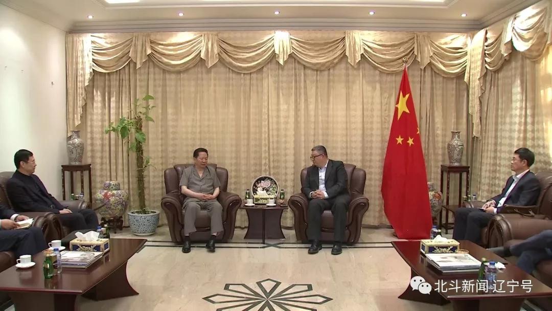辽宁省友好经贸代表团抵达阿联酋访问.webp.jpg
