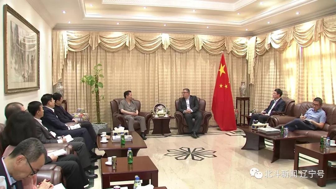 辽宁省友好经贸代表团抵达阿联酋访问4.webp.jpg
