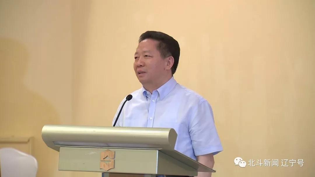 辽宁省友好经贸代表团抵达阿联酋访问3.webp.jpg