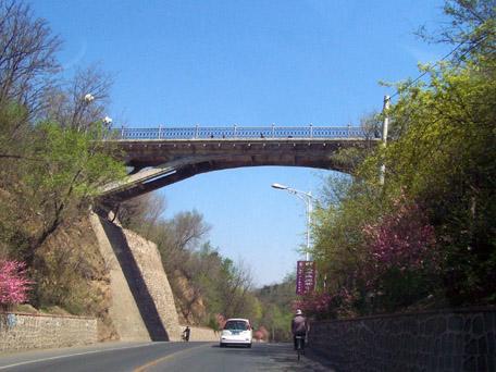 铁岭龙首山星桥.jpg