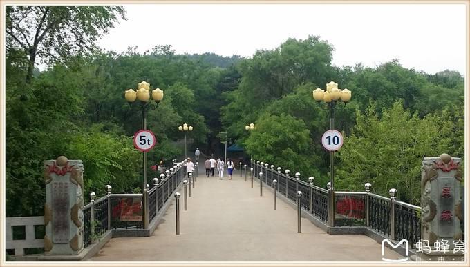 铁岭龙首山星桥2.jpg