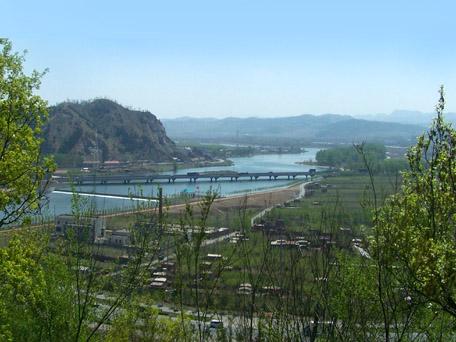 铁岭柴河2.jpg