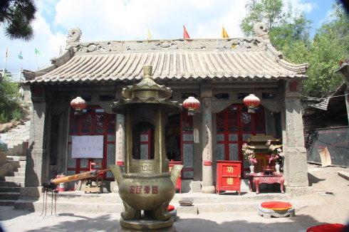 铁岭太阳庙.jpg