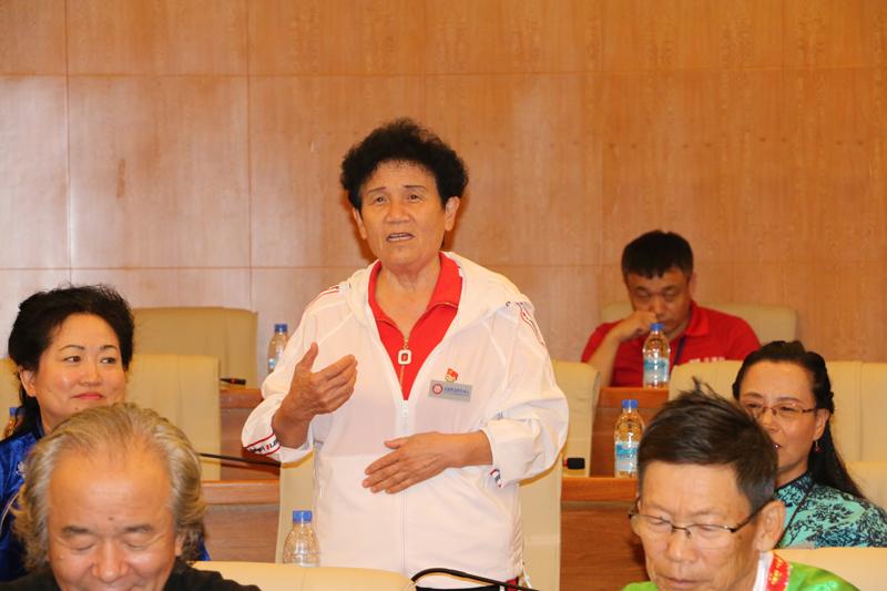 研讨会10.JPG